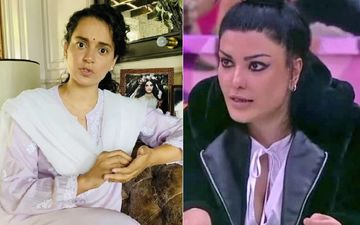 Koena Mitra Supports Kangana Ranaut, Says 'There Are Too Many Chelas', Reveals Seniors 'Dabao' Newcomers