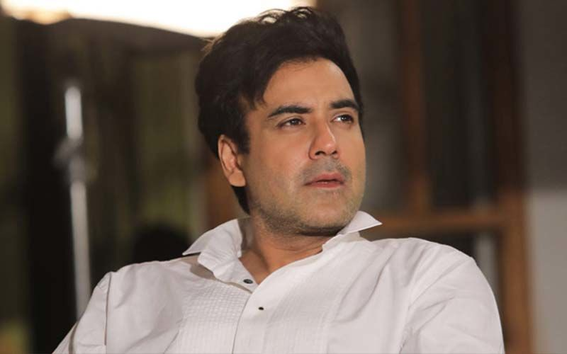 Karan Oberoi's Bail Plea Rejected; Lawyer Vows To Fight It In High Court