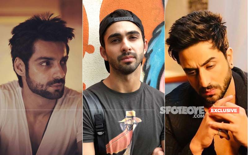 Fights At BCL4: Rival Player Shows Middle Finger To Karan Wahi, Aly Goni Gets Rough To Rescue Abhishek Verma