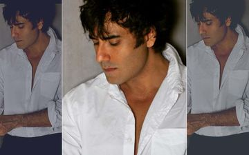 Karan Oberoi Rape Case: Actor Files For Bail, Will Submit Astrologer's Seductive Text Messages As Proof Of Consent