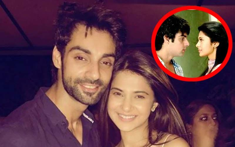 Dill Mill Gayye Stars Jennifer Winget-Karan Wahi To Reunite After 9 Years For This Show