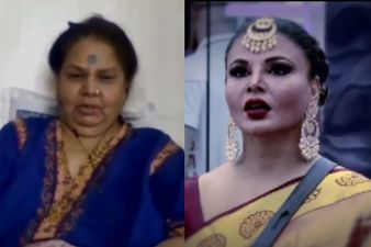 Bigg Boss 14: Rakhi Sawant's Mother Admitted To ICU To Treat Tumor In Gallbladder; It's Cancerous Reveals Her Brother