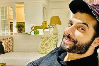 Naagin 5: Sharad Malhotra On Bidding Adieu To His Character Veeranshu Singhania: 'Bidding Goodbye To Anything Is Heartbreaking'