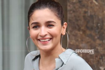 Alia Bhatt Loves Potatoes And Chocolates? Actress Reveals If It Is True Or False