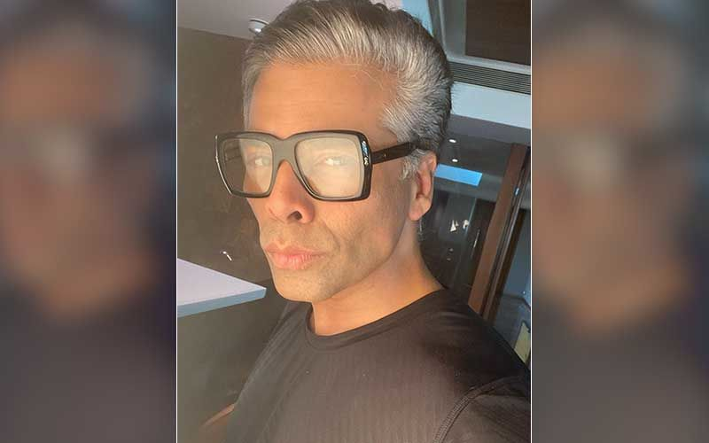 Bigg Boss OTT Host Karan Johar Says He Likes Playing Cupid In Others' Lives; 'It's Just That I'm Getting Paid This Time'