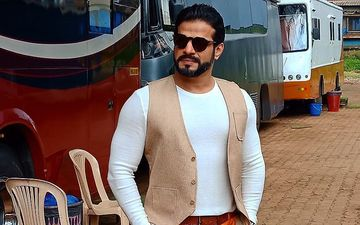 Yeh Hai Mohabbatein: Karan Patel To Be Back As Raman Bhalla