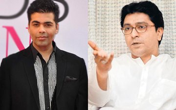 BIG RELIEF: Karan Johar's Ae Dil Hai Mushkil Will RELEASE; MNS Chief Raj Thackeray Gives His Nod