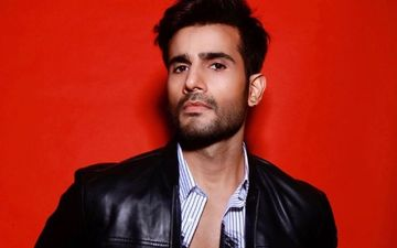 Karan Tacker Moves To A Temporary Home In Lonavala To Keep His Parents Safe As Coronavirus Scare Mounts
