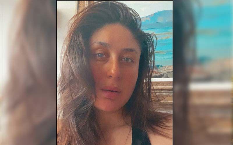 Kareena Kapoor Khan Says 'I Need A Tan' As She Treats Fans With Stunning Selfies