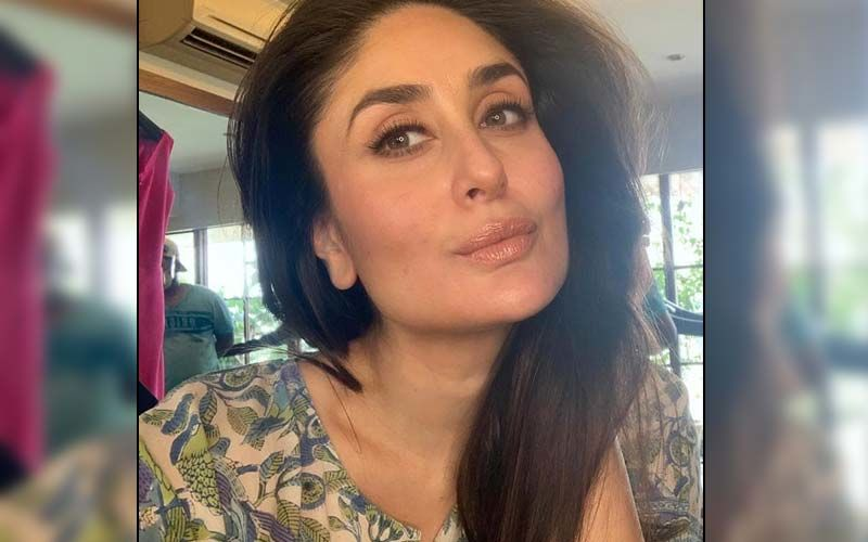 Kareena Kapoor Khan Shares Important Information To Help Women Who Lost Their Partners Due To COVID; Says 'We Can Help Them Find Their Footing Again'