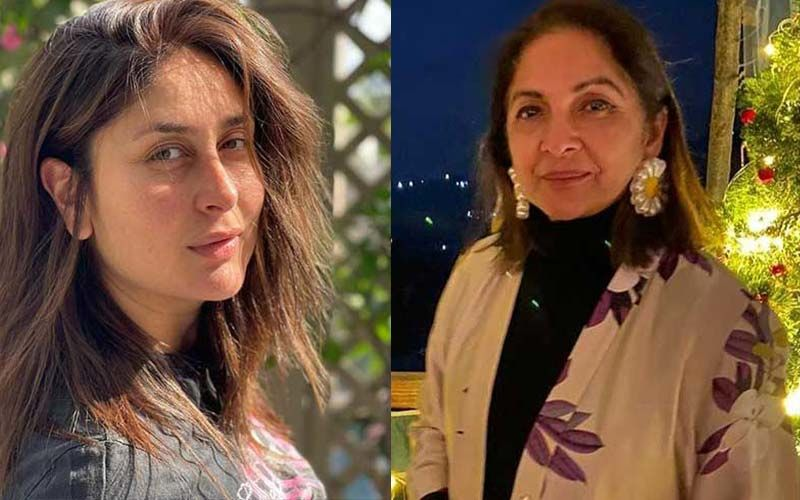 Kareena Kapoor Khan To Launch Neena Gupta's Autobiography 'Sach Kahun Toh' - Date, Time And More Deets Inside