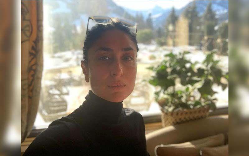 Kareena Kapoor Khan's Stolen Luxury Car Is In Possession Of Fake Antique Dealer Manson Mavunkal-Report