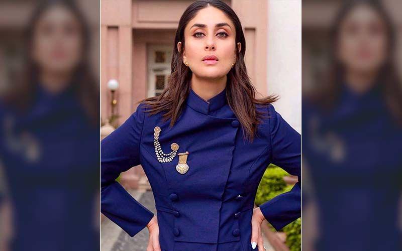 From Kareena Kapoor To Deepika Padukone: How Bollywood Women Are Wearing Stylish Bandhgalas