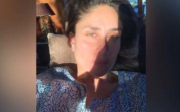 Kareena Kapoor Khan Proves That No Makeup Look Is Always In