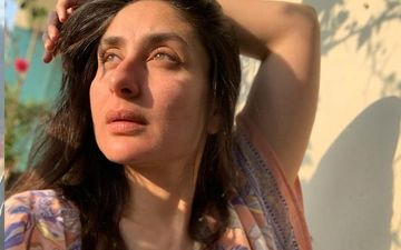 Kareena Kapoor Khan REVEALS She Will Be The Next Youtube Or TikTok Star Only Under One Condition- Read To Know More