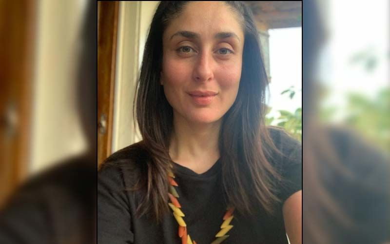 Kareena Kapoor Khan Reacts To Reports Of Hiking Her Fee To Play Sita; 'I Make It Clear What I Want And I Think That Respect Should Be Given'