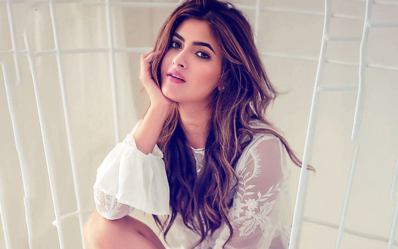Karishma Sharma Reveals Harrowing Eve-Teasing Incident At Dharmashala