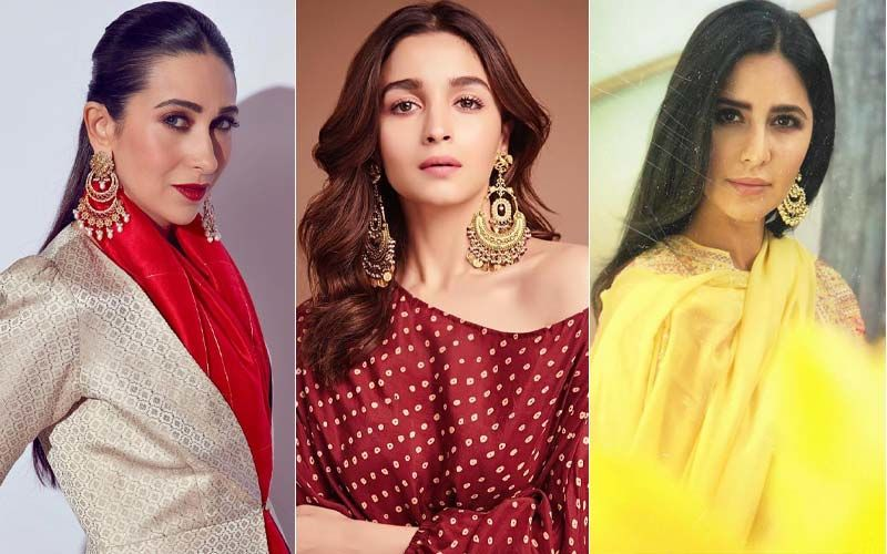This Accessory Bollywood Is Currently Obsessing Over Is Perfect For Every Occasion