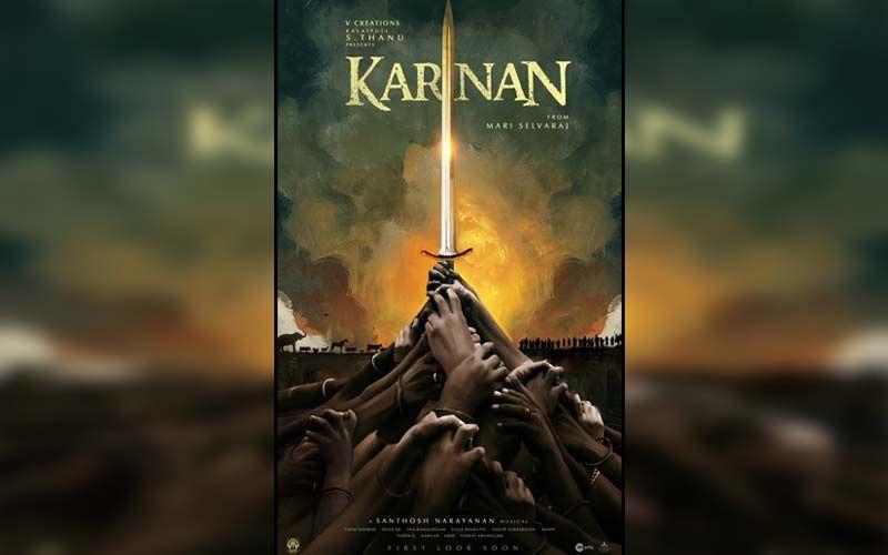 Karnan: Dhanush Raja Starrer Mari Selvaraj's Next Gets This Release Date