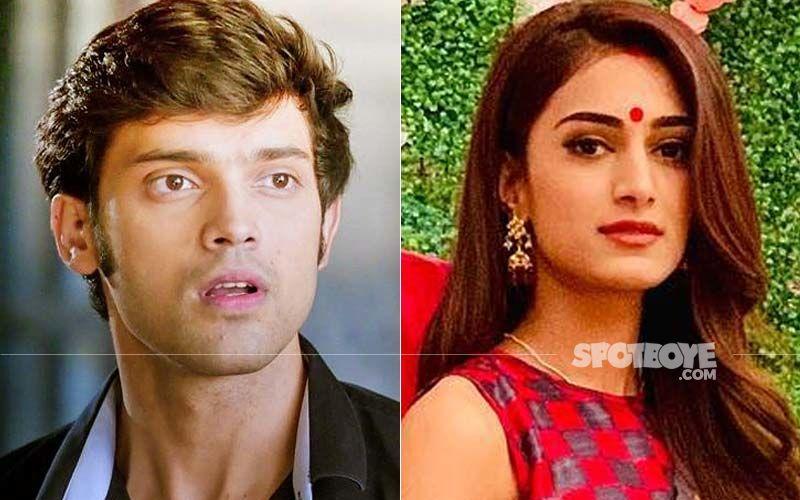 "Kasautii Zindagii Kay 2 Spoiler Alert: Prerna Tells Anurag, ""I Am Pregnant"""