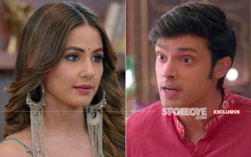 Kasautii Zindagii Kay 2 Spoiler Alert: Komolika Will Be Murdered, Anurag To Get Arrested