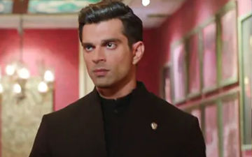 Kasautii Zindagii Kay 2 October 16, 2019, Written Updates Of Full Episode: Bajaj Tries To Kill Anurag