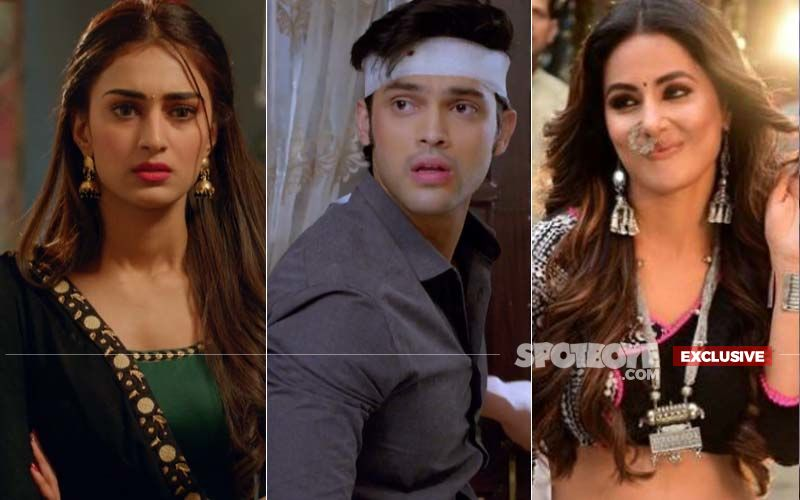 Kasautii Zindagii Kay 2 Spoiler Alert: Shocking! Anurag Will Break Ties With Pregnant Prerna To Marry Komolika