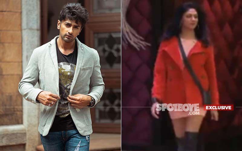 Bigg Boss 14's Nishant Singh Malkhani Reacts On Kavita Kaushik Getting A Second Chance: 'I Feel It's Human'- EXCLUSIVE