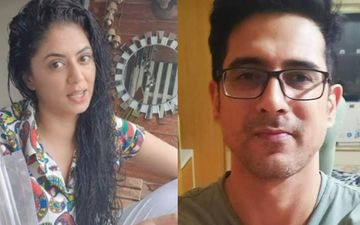 Kavita Kaushik Comments On Sameer Sharma's Death; Says It's Scary That Bright Minds Are Losing Hope