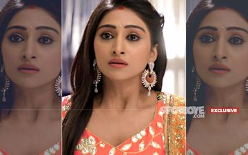 Yeh Rishta Kya Kehlata Hai Spoiler Alert: Keerti Comes Out Of Coma, And Here's What Happens Next