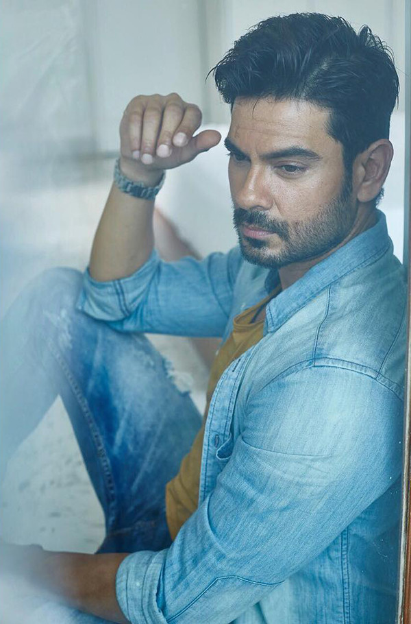 Keith Sequeira