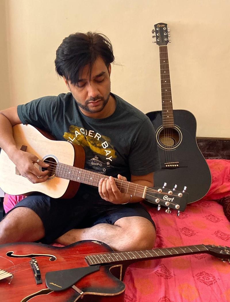 Kettan Singh