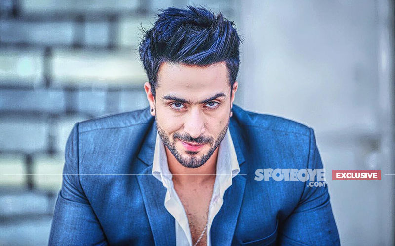 Khatron Ke Khiladi 9 Elimination: Aly Goni To Be Out Next, But There's A Twist