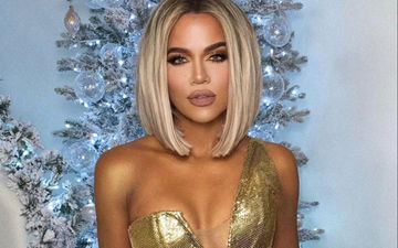 After Khloe Kardashian And Tristan Thompson Patch Up Rumors, The K Sister Posts 'Being Single Won't Kill You'