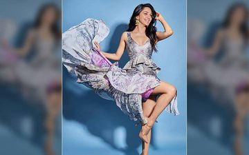 Pictures That Will Take You Inside Kiara Advani's Shoe Collection