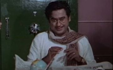 Valentine's Day 2021: Dil Kya Kare To Pal Pal Dil Ke Paas, 5 Most Romantic Songs Of The Iconic Kishore Kumar
