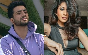 Bigg Boss 14: Kishwer Merchant Says Ticket To Finale Task Was Very Unfair: 'According To So-Called Rules, Aly Goni Should've Won The Round'