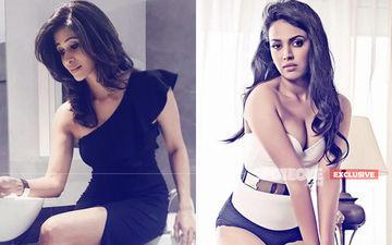 Wouldn't Lose An Opportunity To Do Swara Bhasker's Masturbation Scene: Kishwer Merchant