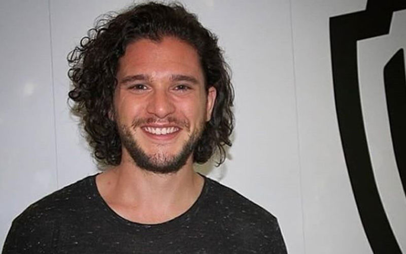 Get Over Jon Snow, Kit Harrington May Be The New Superhero Of The Marvel Cinematic Universe