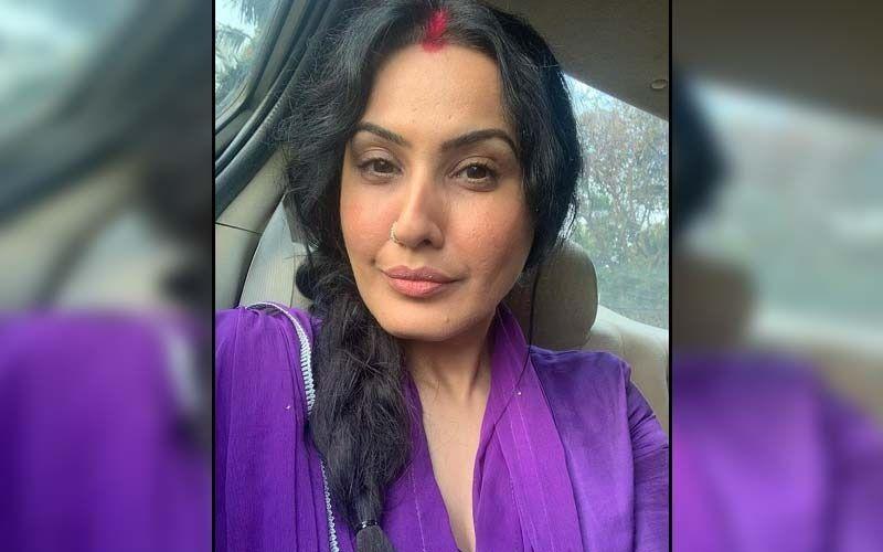 Zomato Delivery Boy Case: Ex-Bigg Boss Contestant Kamya Punjabi Feels Kamaraj Is Innocent: 'The Eyes Say It All'