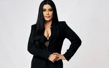 Bigg Boss 13: Contestant Koena Mitra Speaks on Her PlasticSurgery, Calls It A Mistake