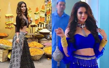 Kasautii Zindagi Kay 2: Hina Khan Comes Out In Support Of New Komolika Aamna Sharif, Asks People To Stop Drawing Comparisons