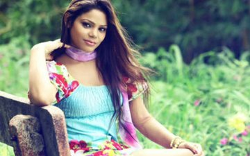 REVEALED: Kritika Chaudhary Was Alive Till June 6. She Had A Passionate Affair With A Lawyer!