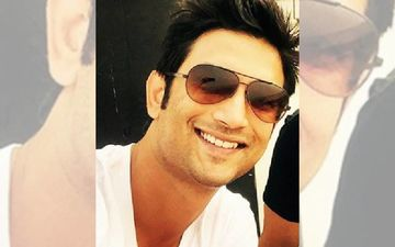 Sushant Singh Rajput Death Case: Manager Shruti Modi Had Offered To Quit Job After Learning Of The Drugs Angle, Claims Her Lawyer