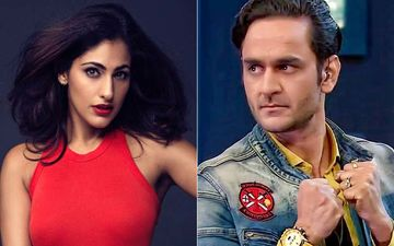 TikTok Ban In India: Vikas Gupta Comes Down Heavily On Kubbra Sait For Applauding The Move