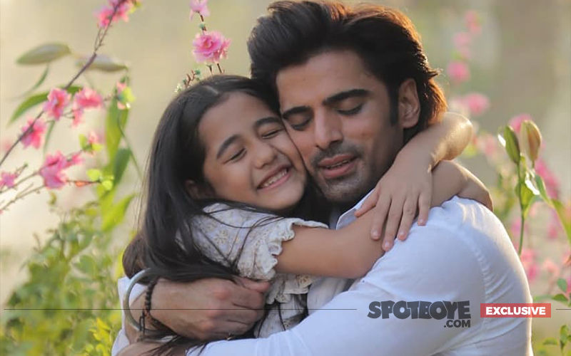 Kullfi Kumarr Bajewala Spoiler Alert: Sikander To Break All Ties With Kullfi