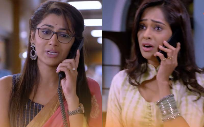 Kumkum Bhagya May 22, 2019, Written Updates of Full Episode: Pragya Takes Abhi to the Hospital