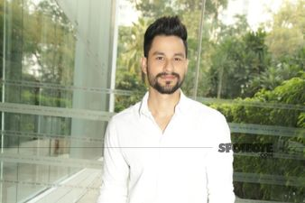 Golmaal 3 Completes 10 Years: Kunal Kemmu Recalls The Fun He Had On Sets With Co-Stars; Says It Was Like A Paid Holiday