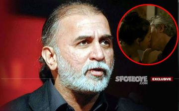 Amazon Prime's Paatal Lok: Tarun Tejpal, Tehelka's Former Editor-In-Chief Was Not Involved In Its Making- EXCLUSIVE