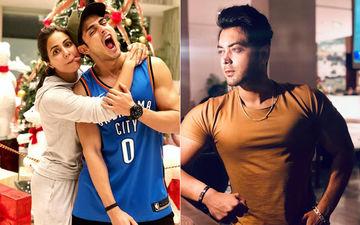 हिना खान और प्रियांक शर्मा से दोस्ती तोड़ने पर लव त्यागी पर भड़के फैंस, सुनाई उन्हें खरी-खोटी